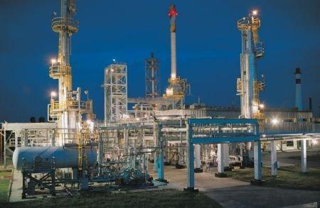 Rusia va întrerupe livrările de gaze către Ucraina. România, afectată de această măsură