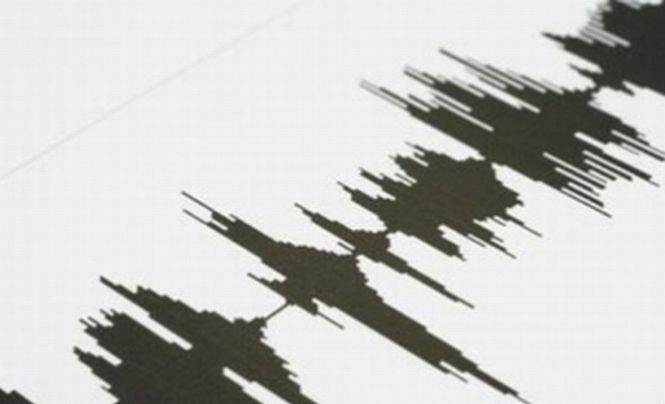 Cutremur puternic în Chile. Seismul a avut magnitudinea de 6,7