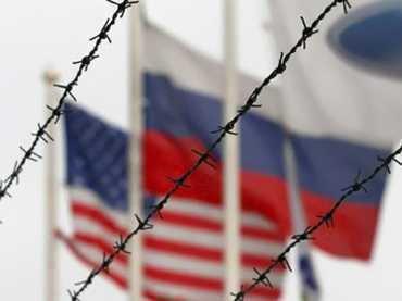 Prăpastia ruso-americană se adânceşte. Cele două superputeri au renunţat la un acord de securitate