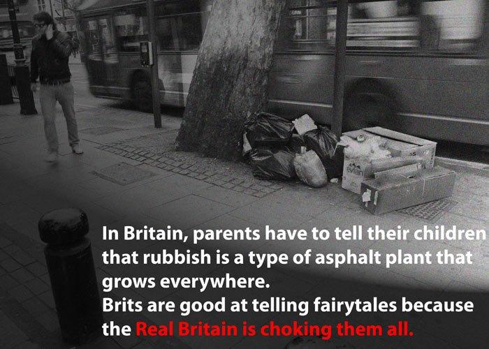 Sondajul care ne arată o realitate cruntă. Opt din zece britanici ar dori menţinerea restricţiilor impuse românilor şi bulgarilor