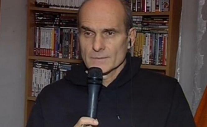 Cristian Tudor Popescu: Politicianul român dorește ca presa să îl slujească