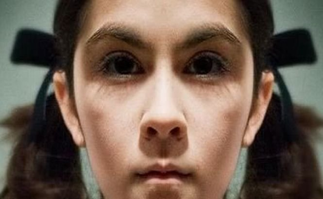 La numai 5 ani a fost acuzată de AMENINȚARE TERORISTĂ, dintr-un motiv halucinant