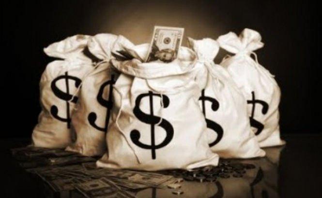 Un miliardar african îşi va dona jumătate din avere