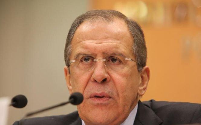 Întrevedere a ministrului rus de Externe cu liderul opoziţiei siriene, la Munchen