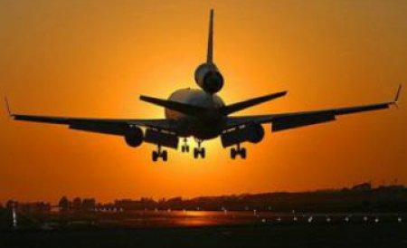 Alitalia a anulat zboruri cu avioane Carpatair până se lămuresc cauzele incidentului aviatic de la Roma