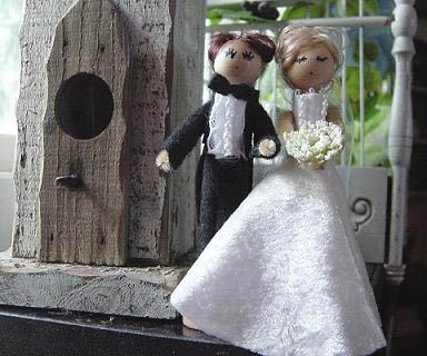 """Mire - suprins într-o ipostază șocantă, imediat după nuntă. """"Mi-e rușine că am crezut în el"""""""