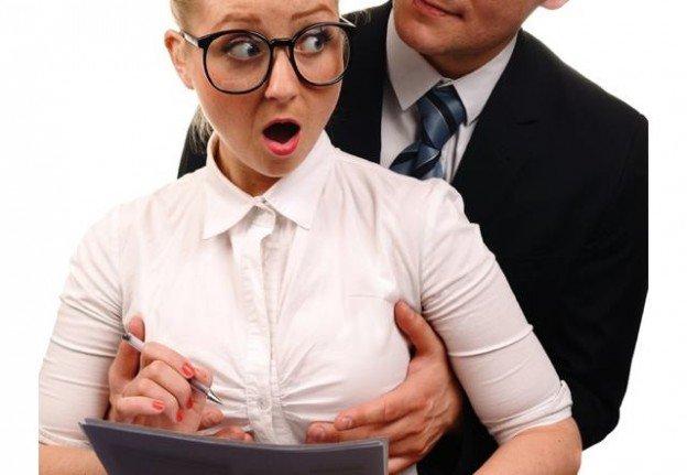 Petre Tobă: 10 cazuri de hărțuire sexuală în Poliție. Cazurile rămân în examinare