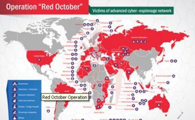 CSAT a aprobat Strategia de Securitate Cibernetică