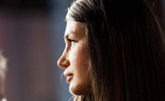 EBa a condamnat în PE declaraţiile făcute de un lider PNL. Fiica preşedintelui, împotriva sterilizării femeilor rome