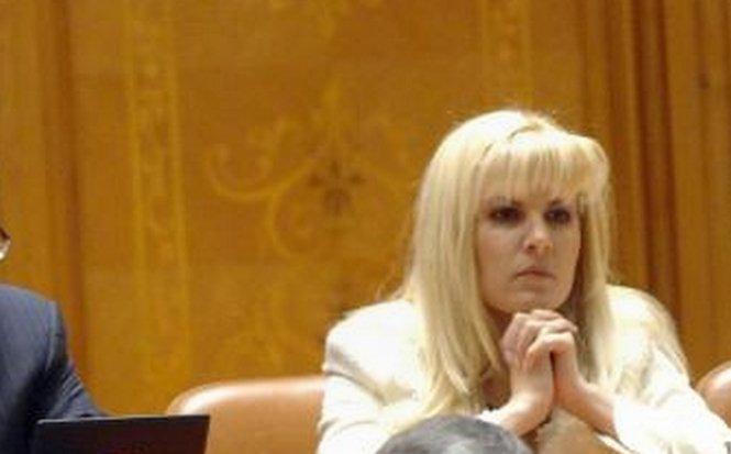 Elena Udrea: Nu avem nicio şansă să câştigăm un război cu USL. Suntem dezorientaţi