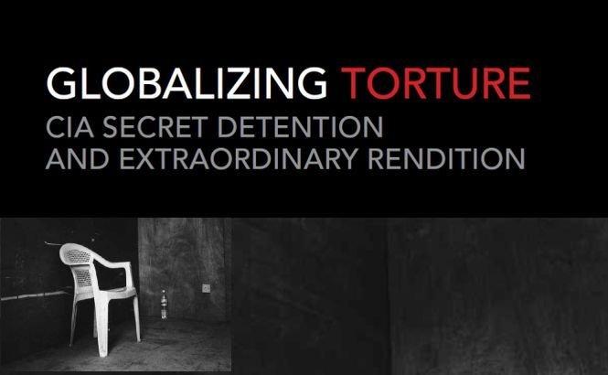 Raportul COMPLET despre închisoarea CIA din România. Cinci dintre deţinuţii din ţara noastră, printre suspecţii de terorism transferaţi la Guantanamo