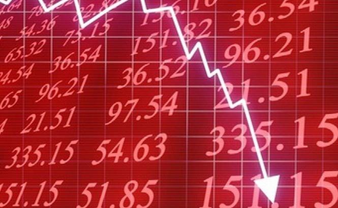 Vânzările de retail, în declin accentuat. România a înregistrat cea mai mare scădere din UE