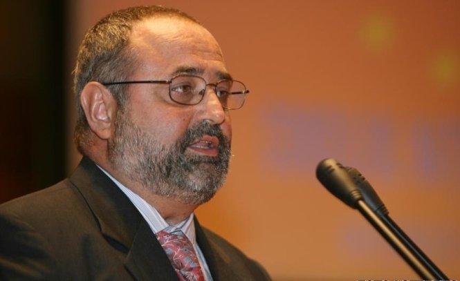 ANI: Şeful Romgaz Mediaş, în conflict de interese. Adrian Piteiu şi-ar fi acordat singur un contract