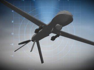 CIA utilizează de doi ani o bază aeriană din Arabia Saudită