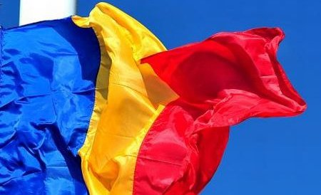 Corlăţean: Legea României nu este negociabilă. Ambasadorul ungar să reflecteze la reîntoarcerea în mandatul său