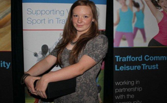 Tragedie în sportul britanic: O mare speranţă a înotului a murit inexplicabil la 16 ani