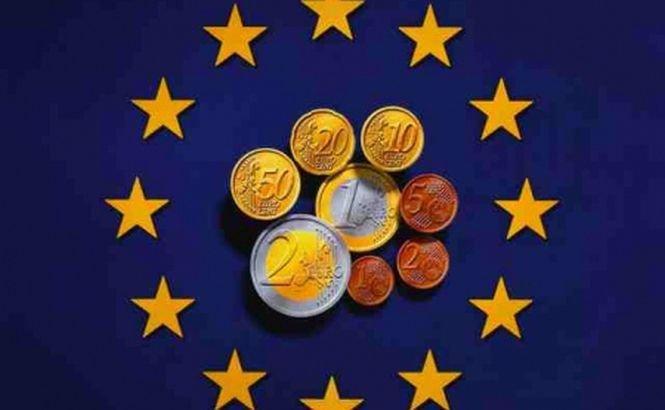 UE a deblocat POSDRU şi a decis reluarea plăţilor către România