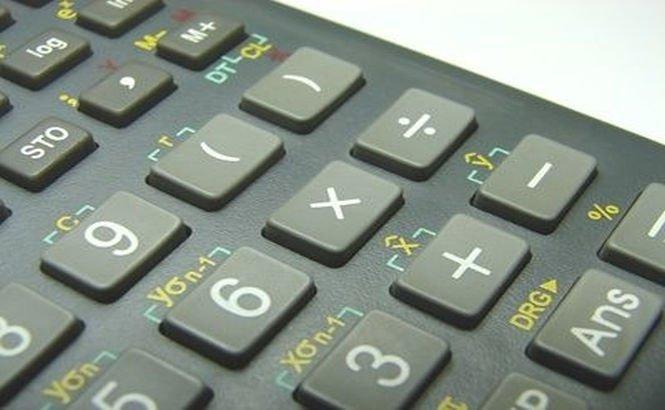 Cel mai mare număr prim cunoscut are peste 17 milioane de cifre