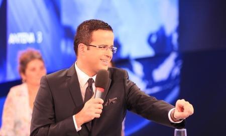 Sebastian Papaiani, invitat special la Sinteza Zilei, în această seară