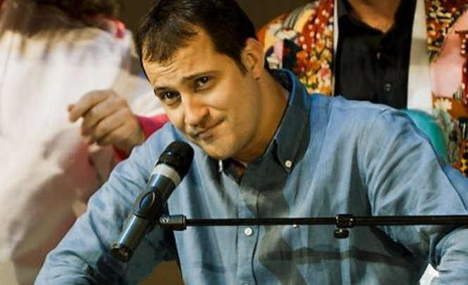 Sentinţa finală pentru Şerban Huidu. Fostul realizator TV scapă de închisoare. Huidu: Nu comentez