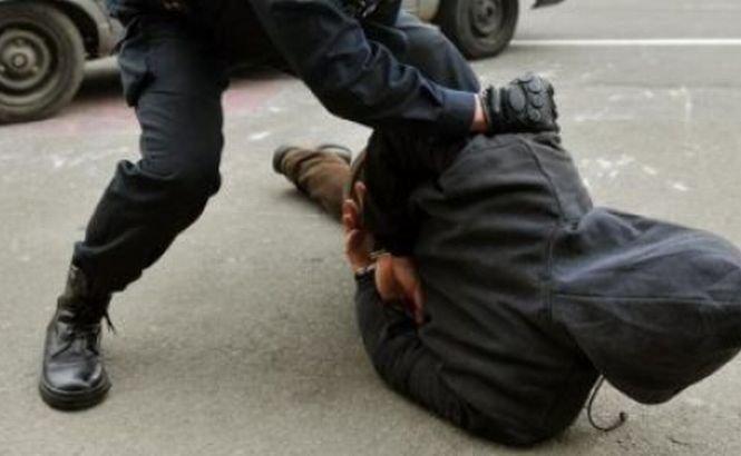 """""""Astfel de agresiuni sunt inadmisibile"""". MAE reacţionează în cazul celor doi români agresaţi în Marea Britanie"""