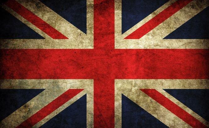 Nu ne vor în ţara lor, dar nici nu se jenează să ne exploateze. Britanicii preferă est-europenii pentru munca de jos