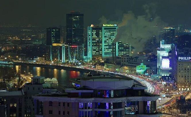 Rusia deţine active cu o valoare de piaţă de 3.300 de MILIARDE de dolari