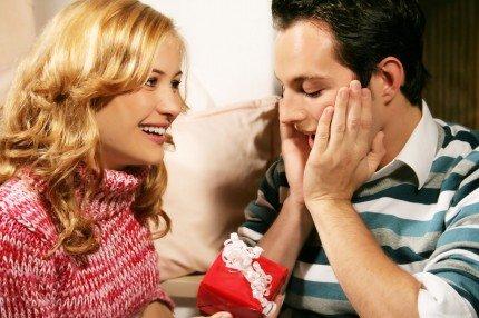 11 idei de cadouri originale pentru soţul tău