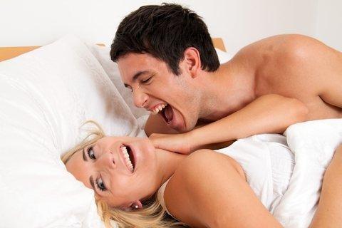 Cum sa decodezi un barbat: Ce spun semnalele lui sexuale despre el