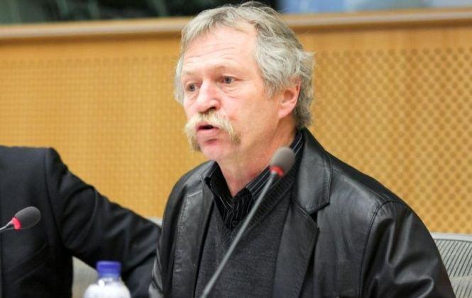 Un eurodeputat francez cere deschiderea unei anchete în scandalul cărnii de cal