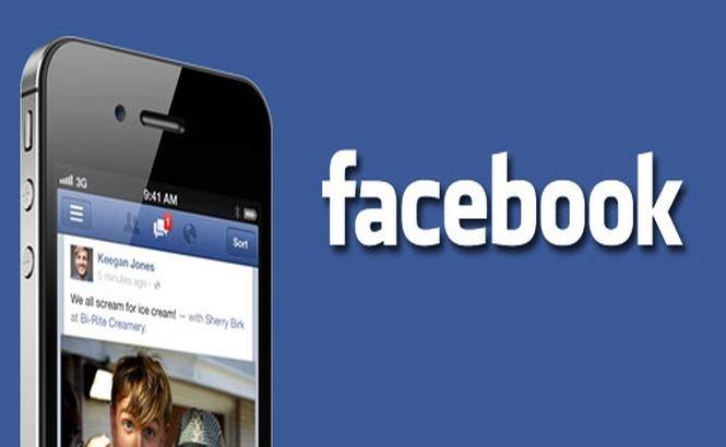 Aplicaţia prin care Facebook te urmăreşte fără să ştii. Cum să te fereşti de asta