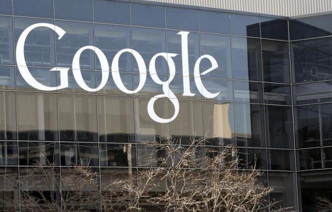 Google vrea să facă o investiţie de 82 de milioane de dolari. Vezi aici în ce