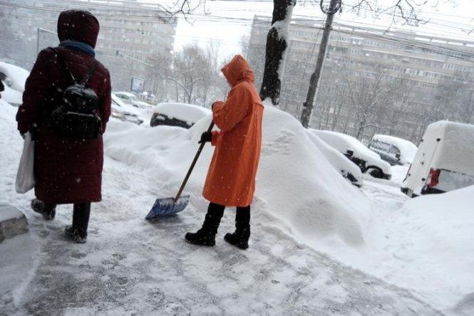 Locurile de parcare din Bucureşti au devenit o afacere profitabilă