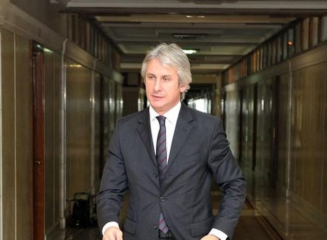 Ministrul pentru Fonduri Europene: Nu a fost nicio negociere. Am mers sub cel mai pesimist scenariu