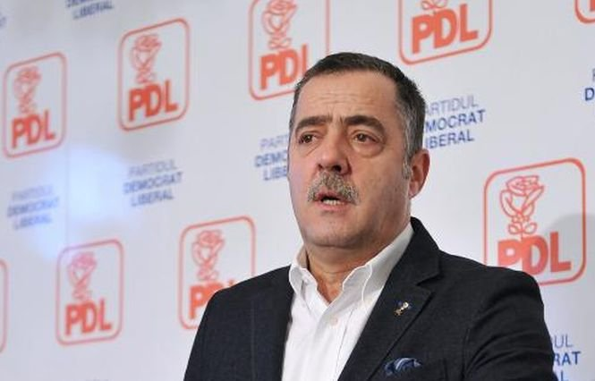 PDL va decide luni candidatul pentru colegiul senatorial din sectorul 4