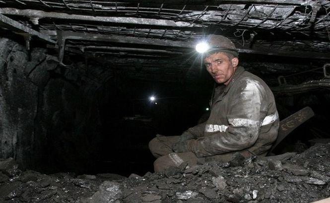 Cel puţin 18 mineri au pierit într-o exploatare de cărbune din Rusia