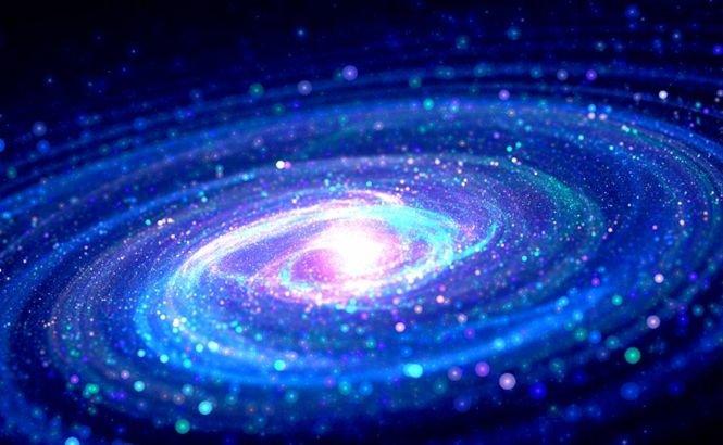 Civilizaţiile inteligente ar putea fi oriunde în Calea Lactee