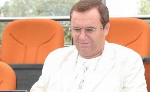 Dinel Staicu va fi eliberat din închisoare, în dosarul de fraudare a Transgaz Mediaş
