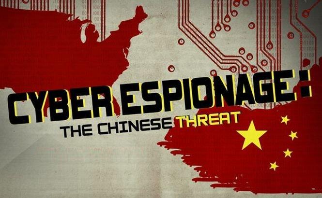 Economia Statelor Unite, pusă în pericol de un important atac cibernetic. Principala ameninţare vine din China