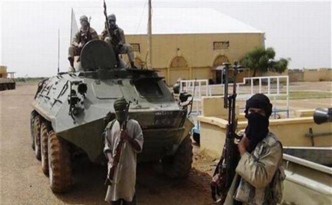 Mali. Franţa se grăbeşte să anunţe succesul militar, dar rebelii islamişti devin tot mai incisivi