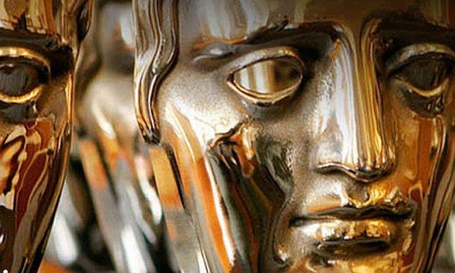 Premiile BAFTA au fost decernate aseară, la Londra. Vezi care sunt marii câştigători din lumea filmului