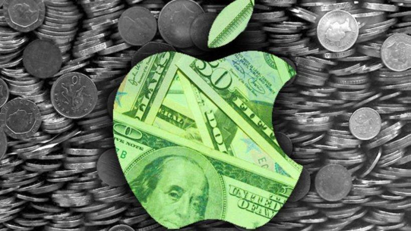 Războiul de miliarde de dolari dintre Samsung şi Apple ar fi putut fi evitat