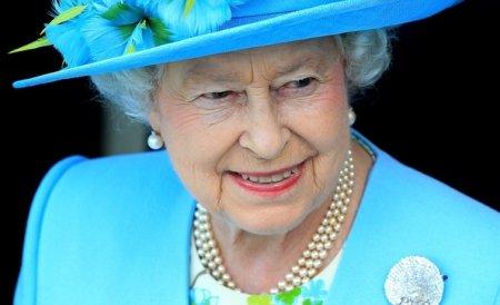 Ea este cea mai puternică femeie din Marea Britanie. Vezi cine lipseşte din top
