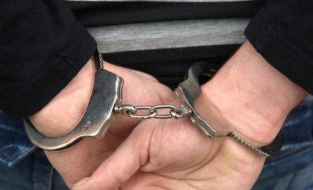 Interlopii Bogdan şi Răzvan Mararu, reţinuţi pentru instigare la tentativă de omor