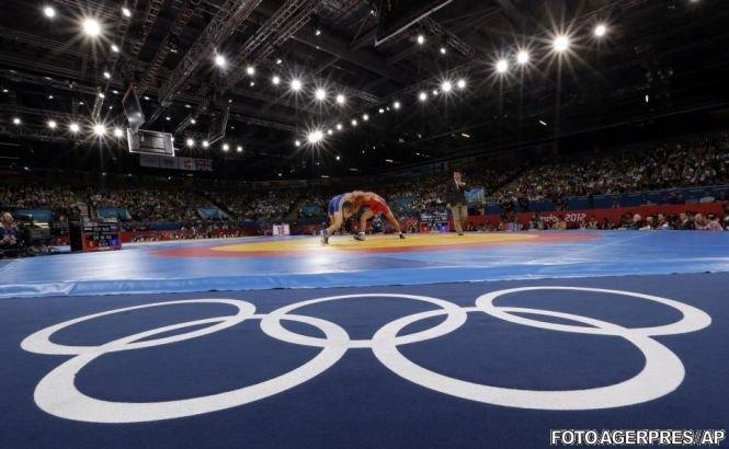Luptele ar putea fi scoase din programul olimpic: Iranul este prima ţară care reacţionează