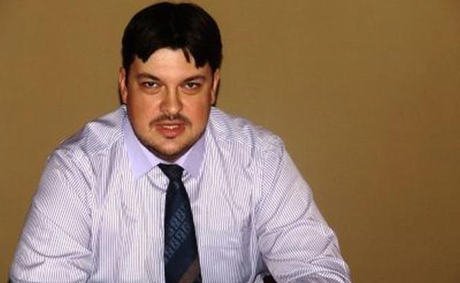 Reacţia deputatului PC Ovidiu Raetchi la declaraţiile xenofobe ale europarlamentarului Sebastian Bodu