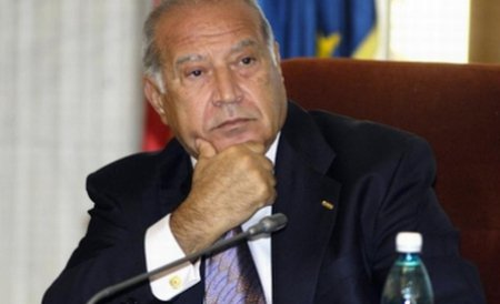 Curtea de Apel a respins revizuirea deciziei CNSAS pentru Dan Voiculescu