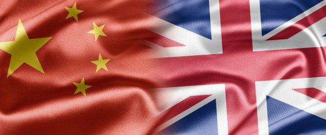 Mişcarea pe care o va face China dacă Marea Britanie iese din Uniunea Europeană