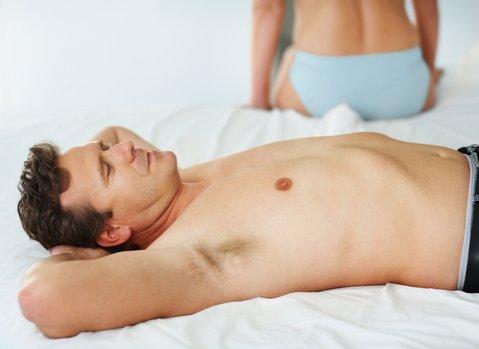 5 probleme din viaţa sexuală care te avertizează că poţi fi bolnav