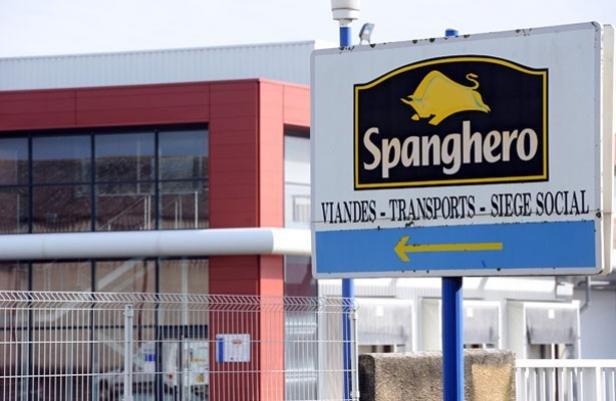 """Ei sunt la originea înşelătoriei cu CARNE DE CAL. """"Spanghero ştia că revindea carne de cal etichetată drept vită"""""""